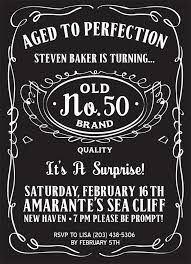 50th birthday invitations and also male 50th birthday invitations
