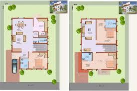30x40 west facing site vastu plan joy studio design gallery best