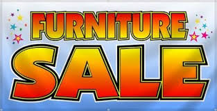 furniture sale country farmer s market middletown