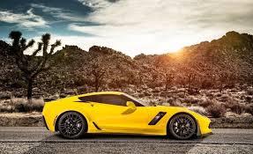 nissan gtr vs corvette z06 chevrolet corvette z06 vs 2014 porsche 911 turbo s and 2015
