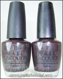 the polish addict blog archive the opi my private jet controversy