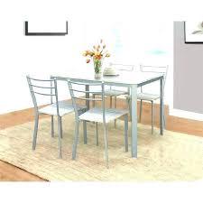 table de cuisine modulable table pliante 4 chaises greenride me
