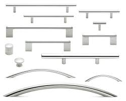 solid stainless steel cabinet pulls stainless steel cabinet pulls brokenshaker com