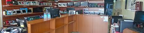 le bureau montauban cybertek montauban magasin informatique vente matériel pc