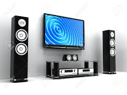 home theater equipment home theater system images u0026 stock pictures royalty free home