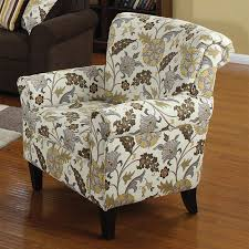 Arm Accent Chair Accent Chairs S Furniture Depot