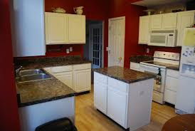 Paint For Kitchen Countertops Sense To Save Blog Archive Check Out My U201cnew U201d Kitchen Countertops