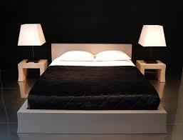 Armani Bedroom Furniture by Habitually Chic Armani Casa