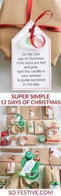 25 dollar gift ideas 25 unique dollar store christmas ideas on pinterest dollar tree