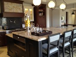 wall color ideas for kitchen 350 best color schemes images on kitchen ideas
