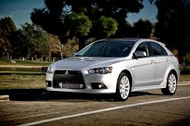 mitsubishi ralliart 2015 2014 2015 mitsubishi lancer recalled for fuel leak fire risk