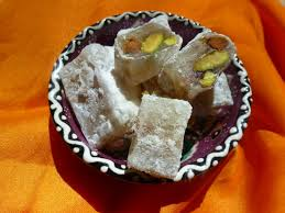 aplets and cotlets where to buy in the kitchen with deb lokum is a turkish delight food and