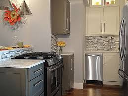 Kitchen Cabinets Ny Mixing Old And New Kitchen Cabinets Home Design Ideas Kitchen