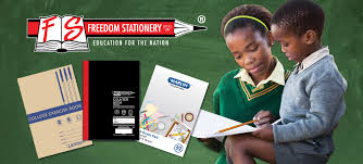 Office Stationery Online South Africa Freedom Stationery U2013 Freedom Stationery