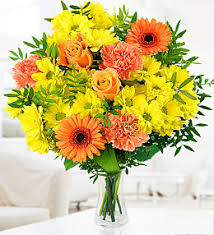 flowers for cheap cheap flowers free chocolates free vase discount flowers