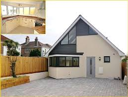 chalet houses chalet style house uk house and home design