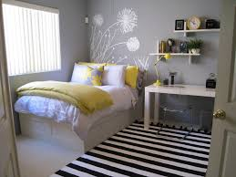 uncategorized ideas for small bedroom decor ideas for small