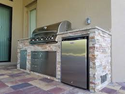 Kitchen Cabinets Fort Myers by Golden Sunset U2013 Custom Outdoor Kitchen Design Elegant Outdoor