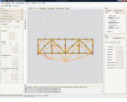 Wood Design Software Freeware by Wood Design Software Education Photography Com