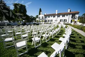 jekyll island wedding venues and spencer photography jekyll island wedding ceremony