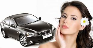 How To Reset Maintenance Light On 2010 Toyota Corolla Reset Oil Maint Required Light In 2006 2014 Lexus Is 250