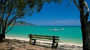 world u0027s 25 most exotic and best beaches you can visit all year round