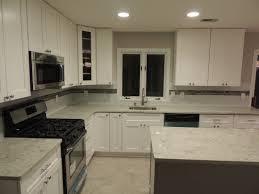 bargain tile kitchen u0026 stone interior design and stone fabrication