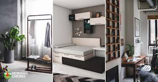 bedroom storage ideas 19 space saving diy bedroom storage ideas you will