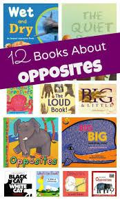best 25 opposites for kids ideas on pinterest opposite of free