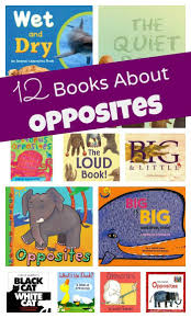 best 25 opposites preschool ideas on pinterest kids video songs
