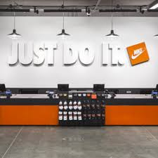 nike factory store shoe stores 4318 king st e kitchener on