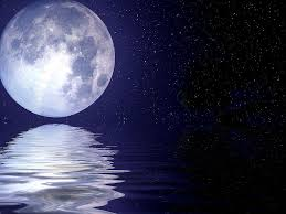 desktop hd beautiful pics of moon and