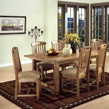 dining room sets solid wood dining chairs oak dining room sets rustic chair farmhouse chairs