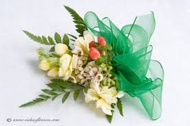 wedding corsages wedding corsages vickies flowers brighton colorado florist