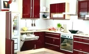 meuble cuisine tout en un meuble cuisine tout en un 16 bordeaux meuble cuisine tout en un 16