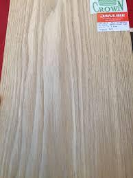 Tropical Laminate Flooring Veneered Plywood Tropical Hardwood Core 4 U0027 8 U0027 5 2mm With Maple