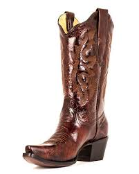 corral deer boot s shoes buckle buy me 65 best me some cow boots images on cow