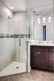 Houzz Modern Bathrooms Bathroom Bahtroom Modern Bathroom Sconces With Simple Mirror And