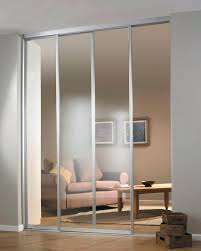frosted glass panels room dividers wood divider furniture