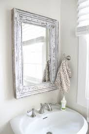 home goods mirrors wonderful home goods mirrors decorating ideas