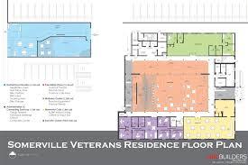 rehabilitation center floor plan 100 wellness center floor plan ui health u0027s mile square