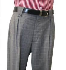 1920s style men u0027s pants trousers plus four knickers