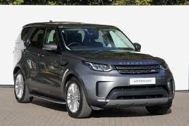 land rover lr3 white used land rover discovery cars for sale motors co uk