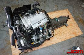 lexus with toyota engine new products jdm