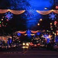 holiday decorations in san francisco justsingit com