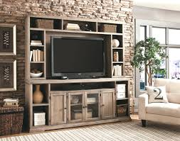 Wall Shelves With Tv Tv Wall Unit With Shelves U2013 Appalachianstorm Com