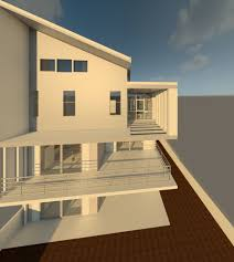 Home Design 3d 2015 Revise Designs Faster With Civil 3d Apart From Being Able To