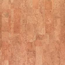 32 best flooring images on flooring ideas tile
