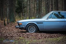 bmw germany our e9 3 0cs 1974 year u201eautovera u201d