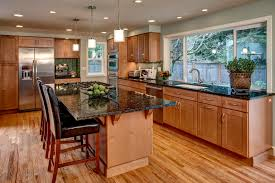 Kitchen Cabinet Hardware Discount Kitchen Cabinetry And Discount Cabinets At Muncie Cabinet Discounters